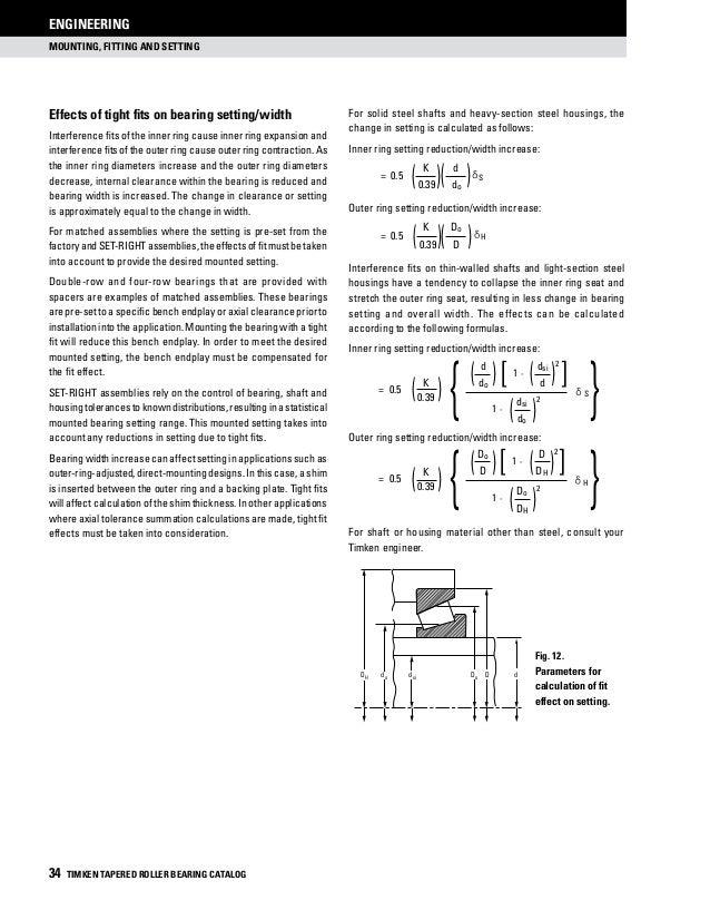 Timken tapered-roller-bearing-catalog