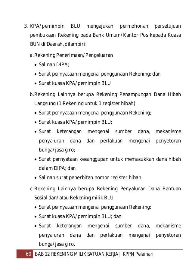 Image Result For Kpr Subsidi Syarat Dan Cara Pengajuannya Rumah Com