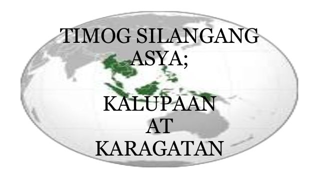 Davao Speed datant