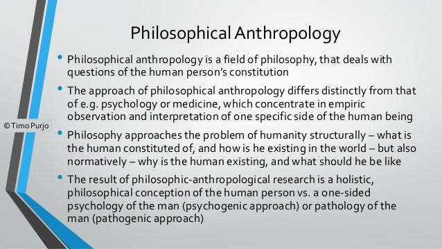philosophy and phenomenological research Philosophy and phenomenological research (ppr) is a bimonthly philosophy  journal founded in 1940 until 1980, it was edited by marvin farber, then by.