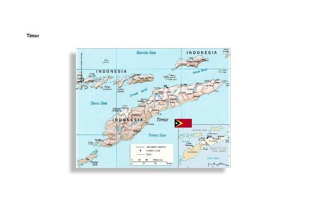 Timor http://www.mapas-asia.com/mapas/timor.jpg