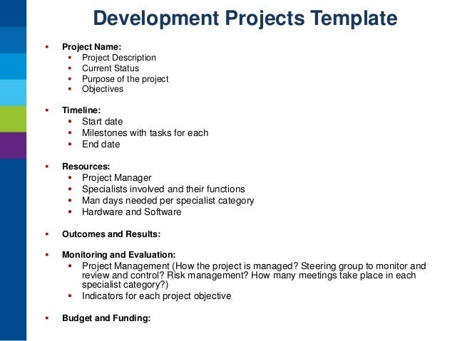 Sample job description template 9+ free documents download in.