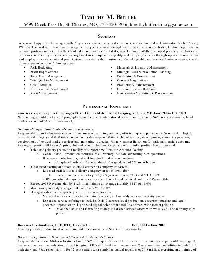timothy butler resume v12 19 09