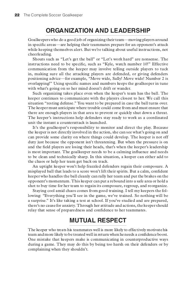 mutual mistake essay Abstract mutual mistake of fact is when both parties of a contract make an  assumption of fact when contract is formed and signed the mistake must  significantly.