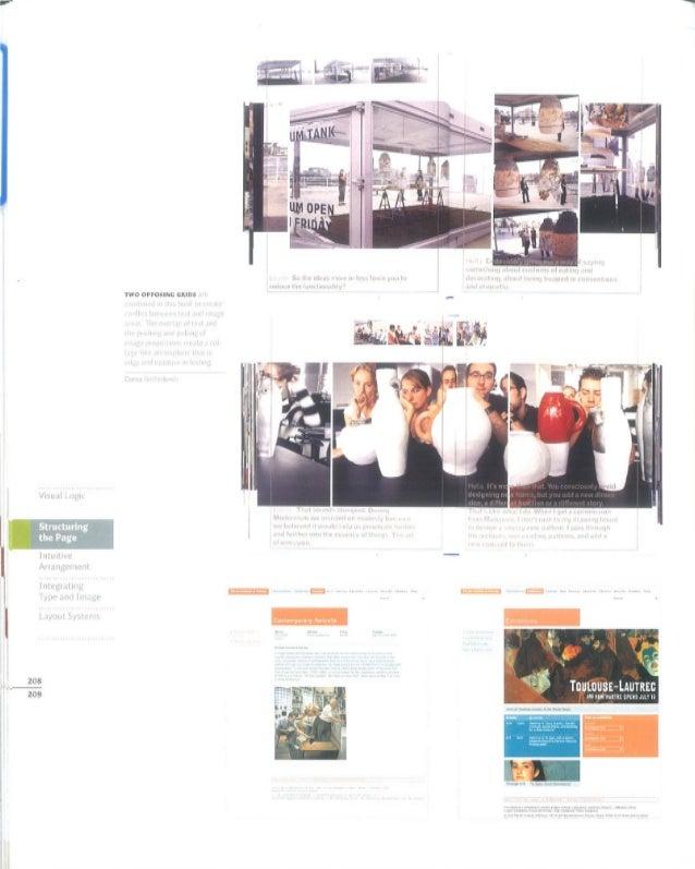 Timothy samara   design elements a graphic style manual