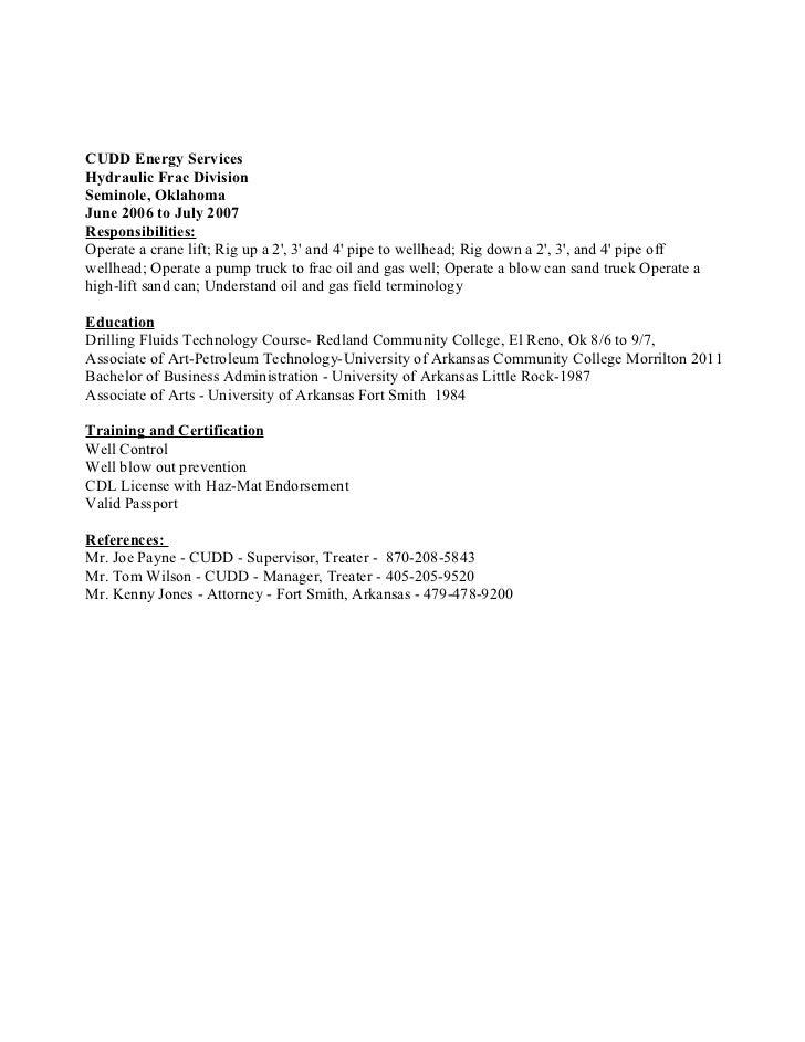 Best Piping Designer Resume.Pdms Piping Designer Resume Template ...