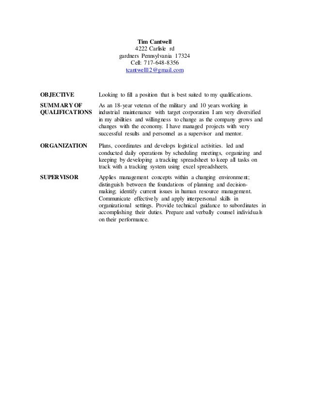 Target corporation cover letter free essay biography