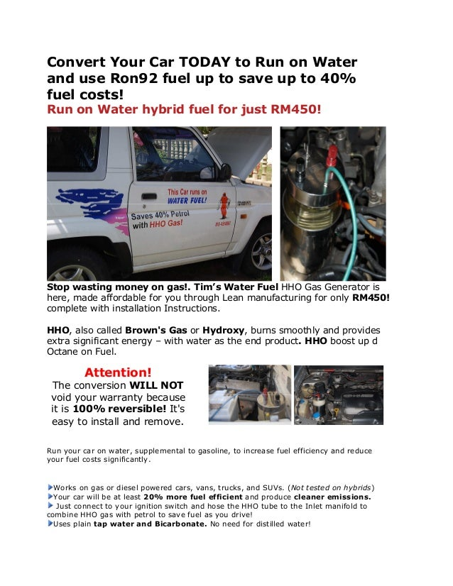 how to use pak n save fuel