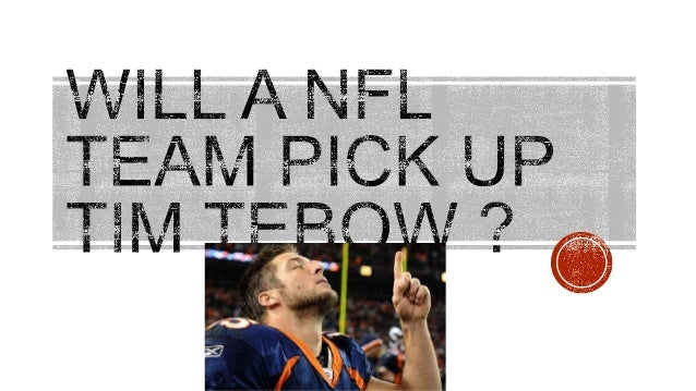 http://psvitareviews.biz/tim-tebow/