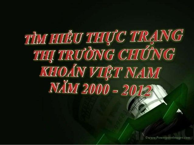 1. Nguyễn Đức Trung      A189642. Nguyễn Hoàng Hai      A188593. Nguyễn Việt Tiến      A190974. Nguyễn Trọng Nghĩa A192255...