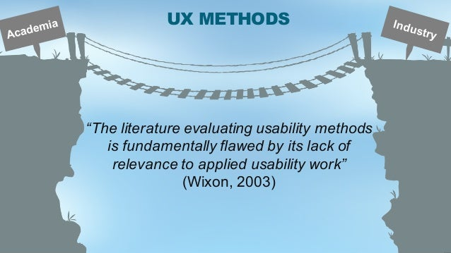 """integrating usability engineering and agile software development a literature review O sohaib and k khan, """"integrating usability engineering and agile software development: a literature review,"""" international conference on computer design and applications (iccda)."""
