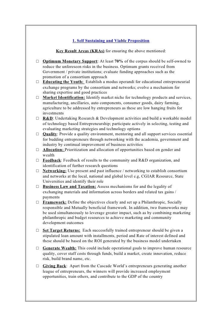 Response to ET Prodigy raised in September 2009 Slide 3