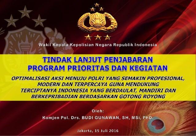 POLITIK HEGEMONI BERBAGAI NEGARA PERANG PROKSI (PROXY WAR) PERANG SIBER (CYBER WAR) PENGUASAAN EKONOMI (ECONOMIC HITMEN) K...