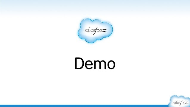 Why TinderBox Moved To Deskcom And The Salesforce1 Platform