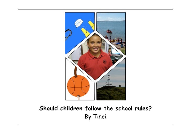 why should we follow school rules Back-to-school pregnancy due date  reasons why it is important to set limits with kids  kids who live with few or no rules, experience anxiety .