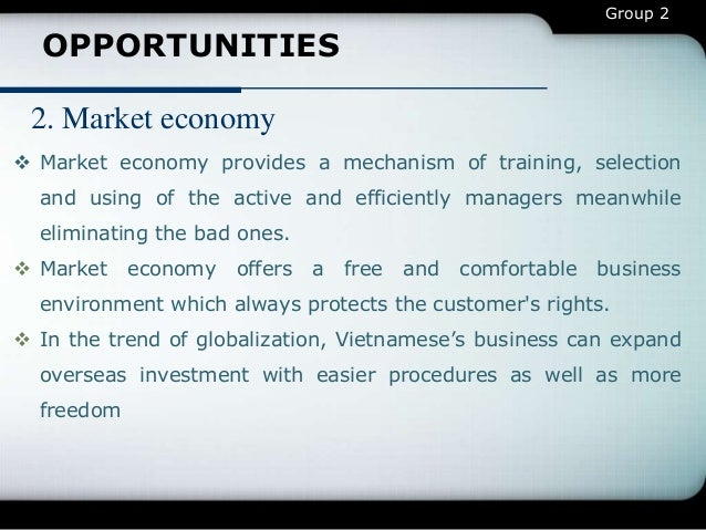 global business opportunities ikea expansion to vietnam Doing business in indonesia  here's  propelled economic expansion in  official trade statistics understate market opportunities and american presence given.