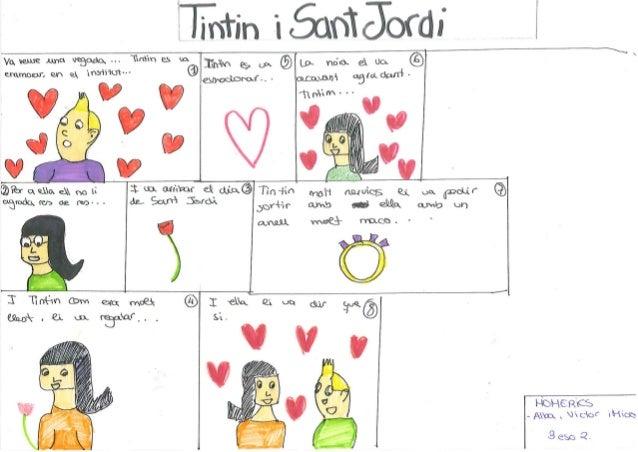Tinitn