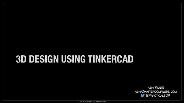 erdas imagine 2014 tutorial pdf