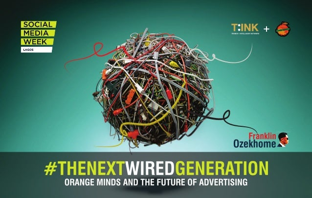".. ... ... ... ... ... .. Evwonx        '   x V L ' .  '7 /7""t§€  #THENEXTW