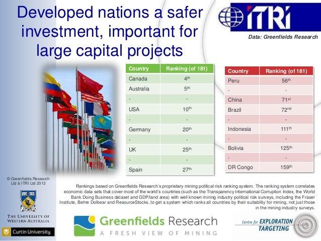 australia doing business in china political risk pdf
