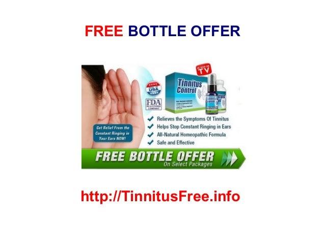 Tinnitus Control Buy Tinnitus Control And Stop Ear Noise For Good