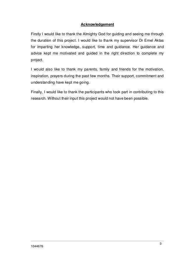 humanitarian logistics case study pdf