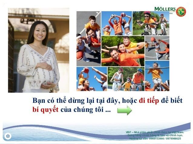 Bạn có thể dừng lại tại đây, hoặc đi tiếp để biết bí quyết của chúng tôi ... VBF – Nhà phân phối chính thức tại Việt Nam. ...