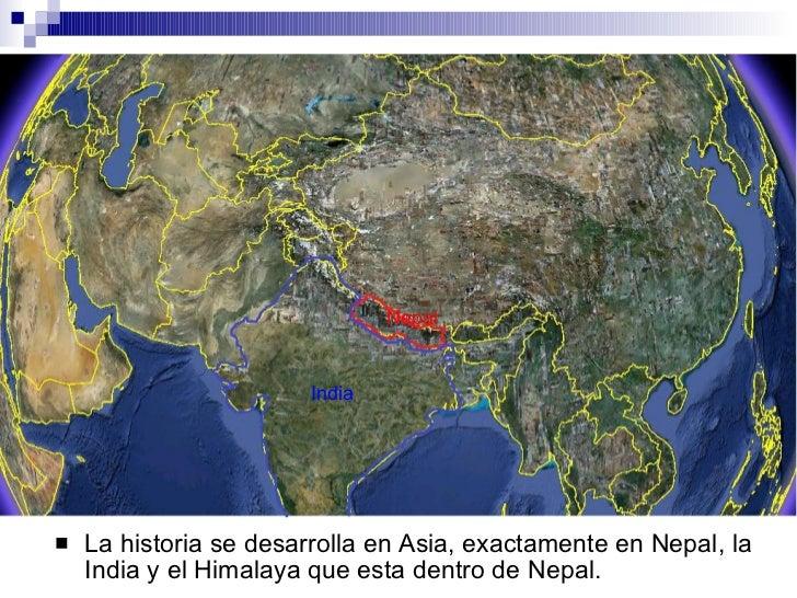 tintin en el tibet pdf
