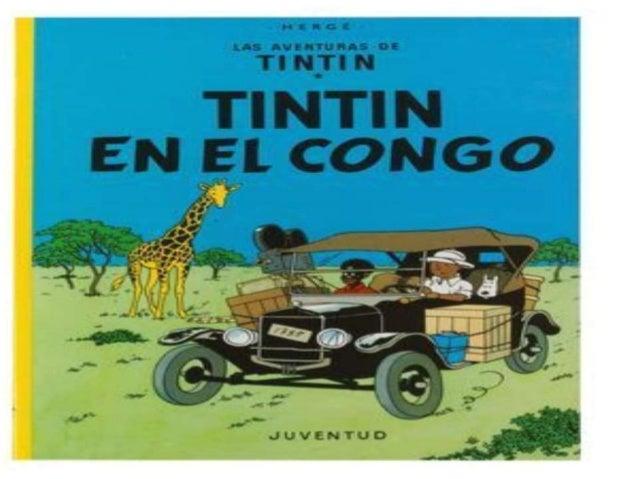 INDICE • • • • • •  Personajes Resumen de la historia El Congo Los aniotas Relación con la asignatura Opinión