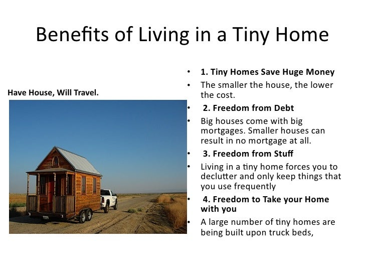 Tiny house blog for House and home blog
