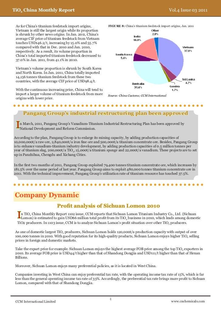 rio tinto annual report 2016 pdf