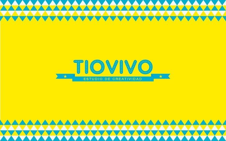 Tiovivo.low