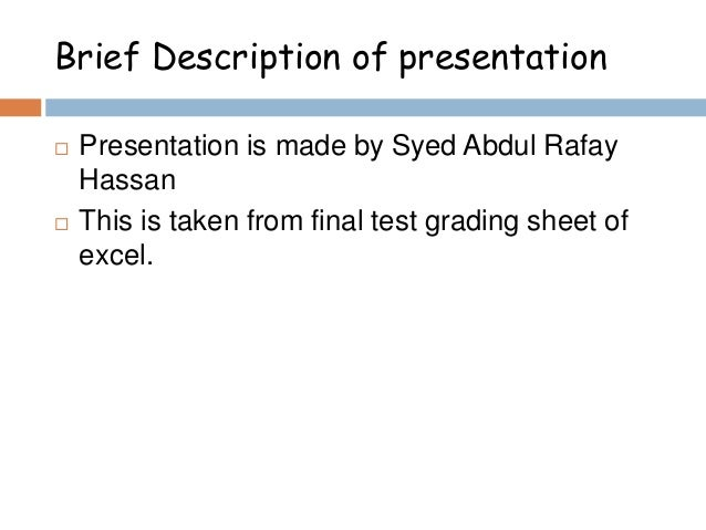 Tip syed abdul rafay hassan presesntaion Slide 2