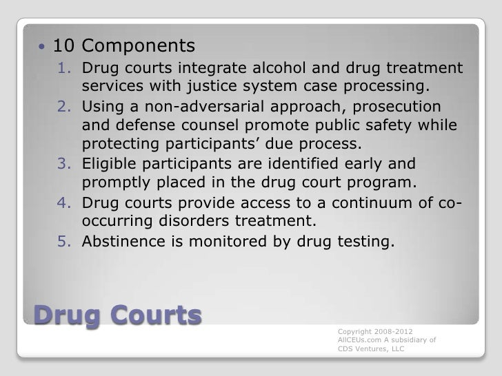 TIP 44 Substance Abuse Treatment with Offenders – Co-occurring Disorders Worksheets
