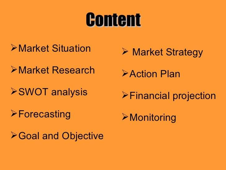 malee swot analysis Marketing plan - principles of marketing project 7 swot analysis : documents similar to marketing plan - principles of marketing project.