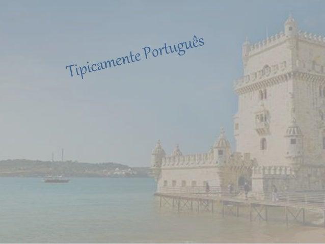Música Pimba • Nome dado à música popular portuguesa • Nomes mais conhecidos: Quim Barreiros, Emanuel, José Malhoa, Tony C...
