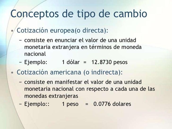 Conversor de Libras Esterlinas Británicas a Dólares Americanos, Precio Oficial en Estados Unidos.