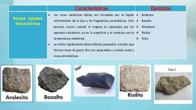 Tipo de rocas en yucat n y m xico for Caracteristicas de la roca marmol