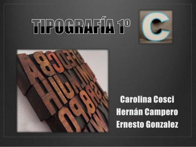 • 22 años, de Santiago del Estero • Es mi quinto año en Córdoba, me vine a estudiar arquitectura pero me di cuenta que no ...