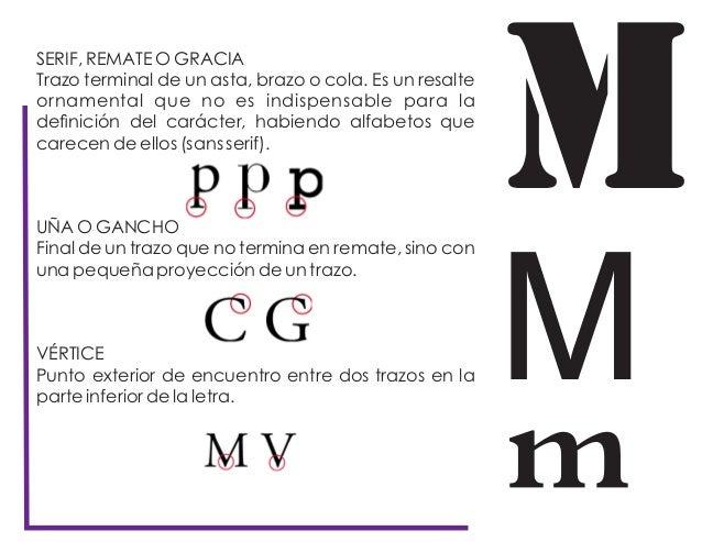 Tipograf a for Ornamental definicion
