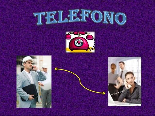 TIPOLOGIA DE MEDIOS EJEMPLOS Slide 2
