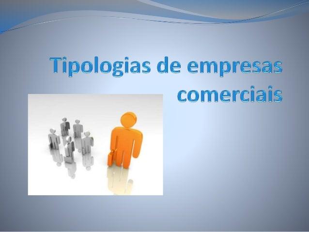  Uma empresa é uma unidade económico-social, integrada por elementos humanos, materiais e técnicos, que tem o objetivos d...