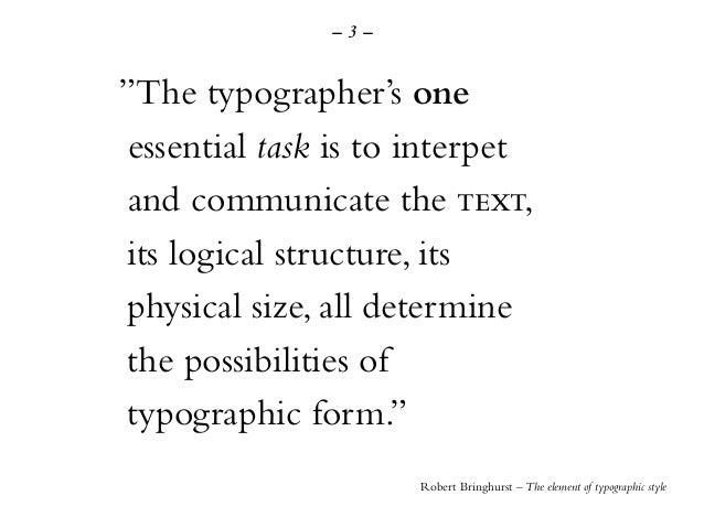 Mi' fán terem a tipográfia? Slide 3