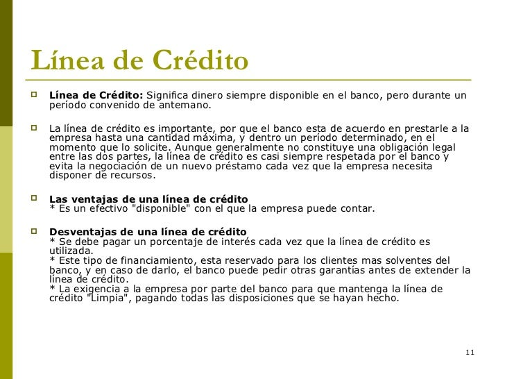 528670d59734 Tipos De Creditos Bancarios A Mediano Plazo - prestamos de coche
