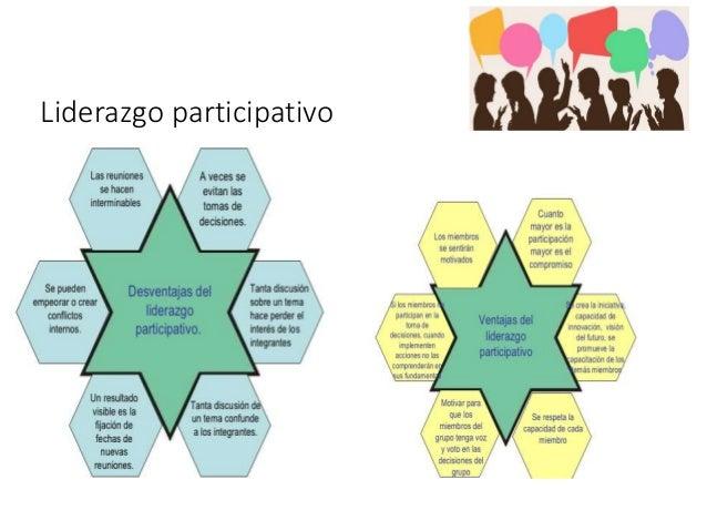 """Liderazgo Laissez-faire (""""déjalo ser"""" ) Es utilizada para describir líderes que dejan a sus miembros de equipo trabajar po..."""