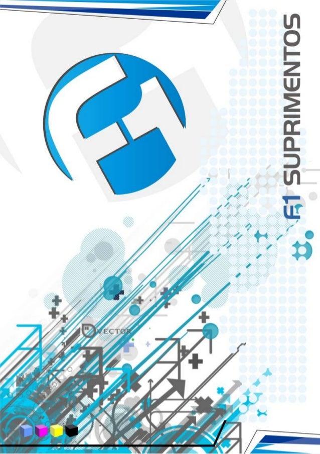 Sublimação I do básico ao intermediário Conhecimento - Habilidade - Atitude 2010 ISO 9001/2008 www.f1suprimentos.com.br