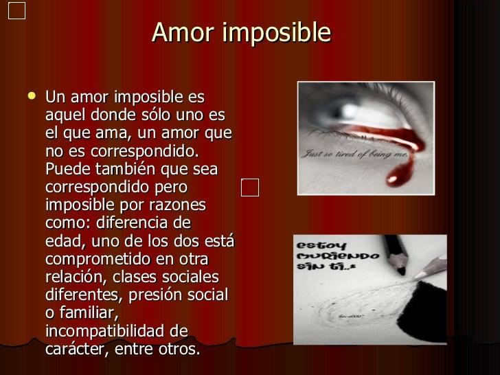 Los Tipos De Amor Www Imagenesmy Com