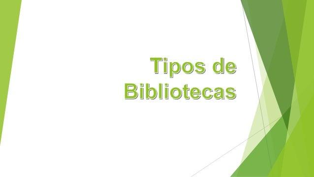 Biblioteca Pública É aquela que atende as necessidades de estudo, pesquisa e consulta de uma comunidade ou de uma cidade p...