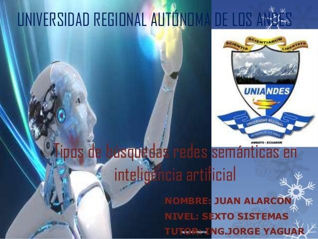 UNIVERSIDAD REGIONAL AUTÓNOMA DE LOS ANDES NOMBRE: JUAN ALARCON NIVEL: SEXTO SISTEMAS TUTOR: ING.JORGE YAGUAR Tipos de bús...