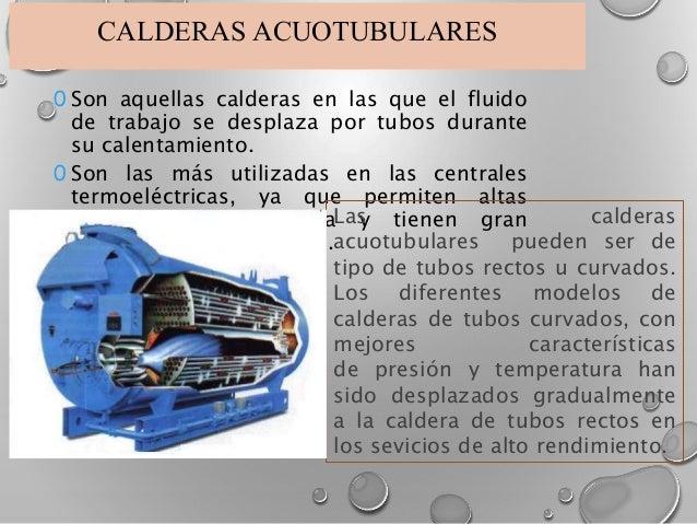 Calderas - Cual es la mejor caldera de condensacion ...
